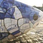 big fish in belfast